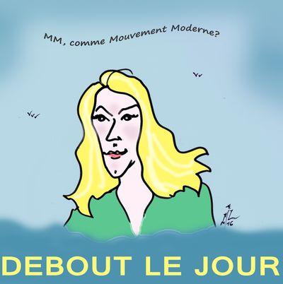 15 Marion Maréchal 19 04 16