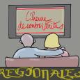 Régionales 23 10 15