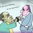 Hollande otage 14 10 15
