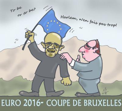 22 EURO 2016 21 06 16.dernier