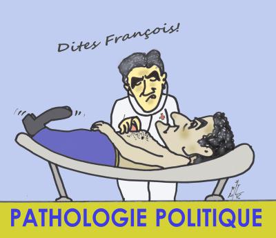 15 Pathologie politique 14 11 16