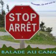 8 Balade au Canada 22 09 16