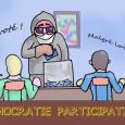 Démocratie participative 29 10 16