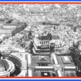 Ma traversée de Paris en une minute 11 07 16