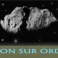 Exploration de Choury 30 09 16