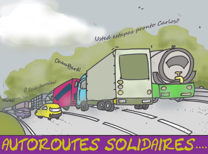 3 Autoroutes solidaires 22 01 17