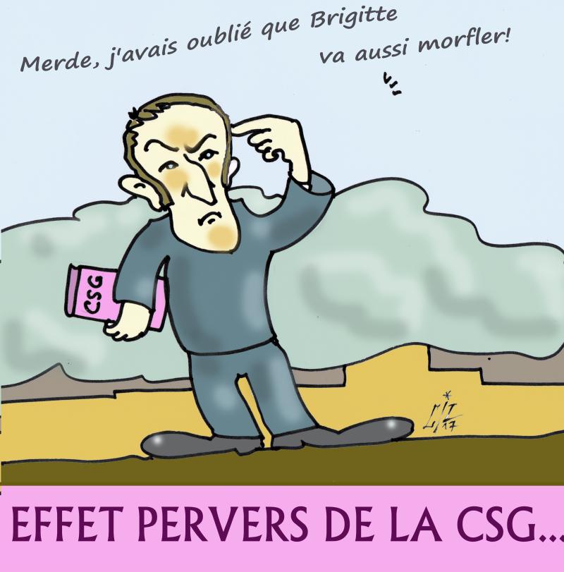 28 Macron CSG 09 06 17