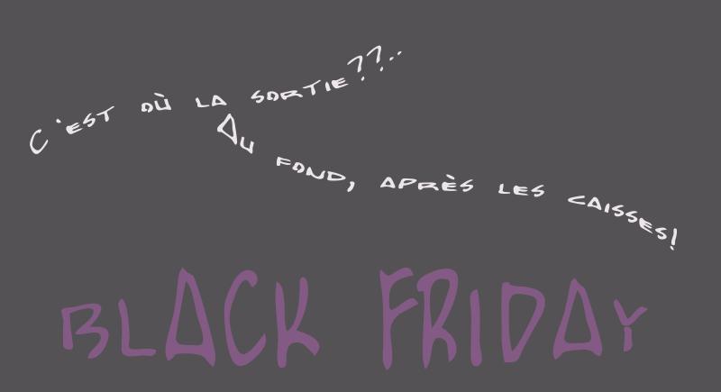 46 Black friday 23 11 17