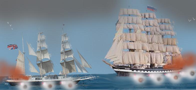 9 Bataille navale UK Russie 03 04 18