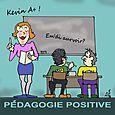 Pédagogie positiv12 12 14