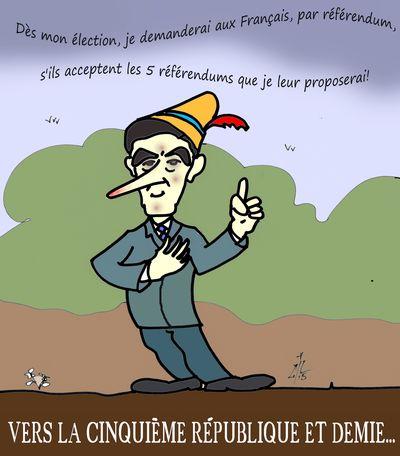 6 Fillon Référendums 28 08 15