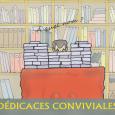 Dédicaces livres politiques 10 02 16