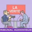 LA VERITE 30 03 16
