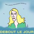 Marion Maréchal 19 04 16