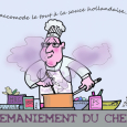 Cuisine du chef 16 02 16