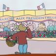 Marchés présidentiel 31 05 16