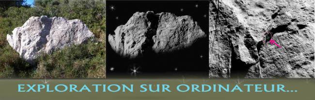 9 Exploration de Choury 30 09 16