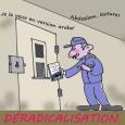 déradicalisation 12 10 16
