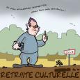 Hollande et ses confidences 16 10 16