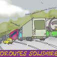 Autoroutes solidaires 22 01 17
