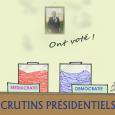 Scrutins présidentiels 15 02 17