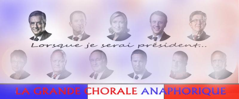 18 Chorale anaphorique 21 04 17