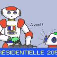 Presidentielle 2052 21 02 17
