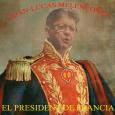 Melenchon président 12 04 17
