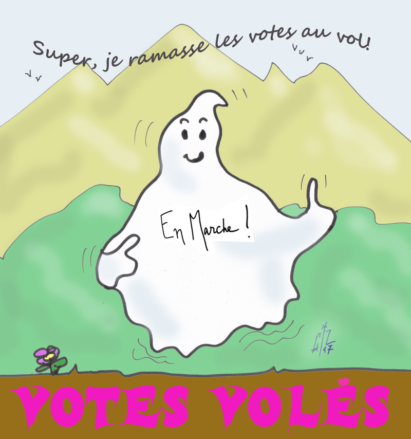 30 Candidat fantôme 16 06 17