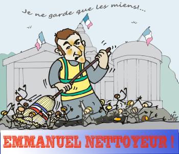 33 Emmanuel nettoyeur 07 07 17