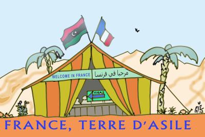 40 France terre d'asile 18 09 17