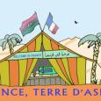 France terre d'asile 18 09 17