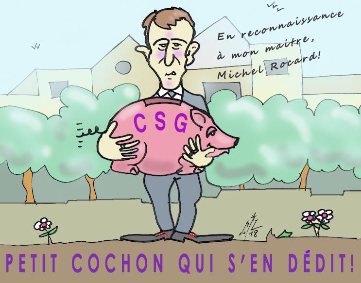 4 Cochon qui s'en dédit 05 02 18