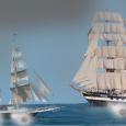 Bataille navale UK Russie 03 04 18
