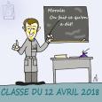 Classe Macron 12 04 18
