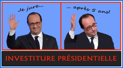 Investiture présidentielle 23 08 18
