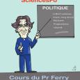 Politique Pr FERRY 30 04 18