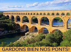 4 Gardons nos ponts 18 08 18