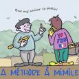 Méthode à Mimile 09 05 18