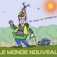 LE MONDE NOUVEAU 28 11 18