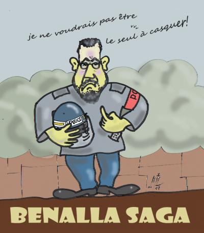 5 Saga Benalla 21 02 19 bis