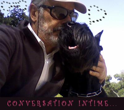 Conversation Nasa 06 08 19