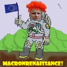 MACRORENAISSANCE 04 05 19