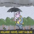 Hollande à la rescousse 30 11 18