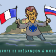 03 EUROPE BREGANCON 20 08 19