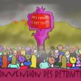 3 Convention pour les retraites 17 02 20