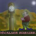 29 DECALAGE HORAIRE OCT 15 10 20