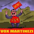 14 VOX MARTINEZI 28 03 20