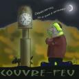 35 COUVRE-FEU 18 02 20