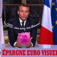 05 Epargne euro visuelle